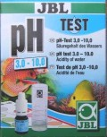 pH-Test-Set JBL